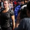 Miesha Tate Retires After UFC 205 Loss