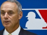 MLB Owners, Players, Reach 5-Year Labor Deal