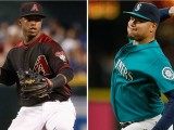 D'Backs Acquire Taijuan Walker From M's