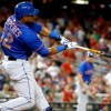 Mets Resign Yeonis Cespedes, Now What?