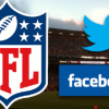 NFL Relaxes In-Game Video, Social Media Rules