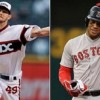 Boston Red Sox Make Most of Winter Meetings