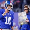 New York Giants Punished for Walkie-Talkie Use