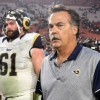 St. Louis Rams Finally Fire Jeff Fisher