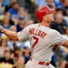 Yankees Sign Matt Holliday for One Year