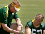 Jets Hire Kevin Greene as OLB Coach