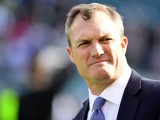 Colts and 49ers Name New General Managers