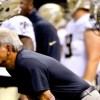 New Orleans Saints Fire Five Assistant Coaches