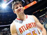 Cavaliers Close to Adding Kyle Korver