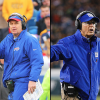Jaguars Hire Tom Coughlin as VP, Doug Marrone as HC