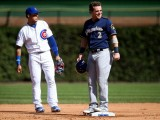 MLB Plans to Test New Extra-Innings Rules in Rookie Ball