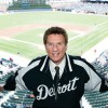 Mike Ilitch, Tigers and Red Wings Owner, Dies at 87