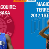 Magic Trade Serge Ibaka to Raptors