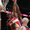 Washington Wizards Clinch First Division Title in 38 Years