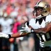 New England Patriots Add Brandin Cooks From New Orleans Saints