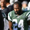 Charges Against Darrelle Revis Dismissed