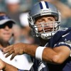 Dallas Cowboys Set to Release Tony Romo on Thursday