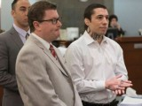 Former UFC Fight War Machine Convicted on 29 Charges