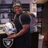 Marshawn Lynch Signs With, Traded to Raiders