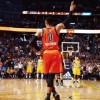 Russell Westbrook Sets Record With 42nd Triple-Double