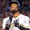 Starling Marte Suspended 80 Games for PED Use