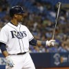 New York Mets Sign Desmond Jennings to Minor League Contract