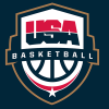 USA Basketball to use NBADL Players to Qualify for World Cup