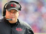 Chip Kelly Lands at ESPN After Failed NFL Coaching Stints