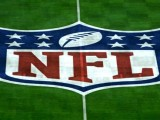 NFL to Consider Roster Exemption for Concussed Players