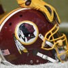 Justice Department End Fight Against Washington Redskins Trademark