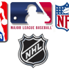 Major Sports Players Unions Prepare for Legalized Gambling