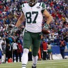 Tennessee Titans Sign Eric Decker for One Year