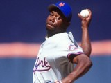 Former Met Anthony Young Dies at Age 51