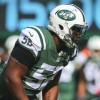 Jets Release David Harris, Eric Decker to be Next