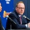 Cleveland Cavaliers Let GM David Griffin Go After Three Years