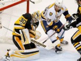 Pittsburgh Penguins Drop Nashville Predators to Take 2-0 Series Lead