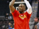Paul Millsap Signs With Denver Nuggets