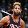 Allen Crabbe Traded From Portland Trail Blazers to Brooklyn Nets
