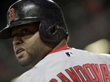 Pablo Sandoval, Released by Boston, Expected to Return to SF Giants