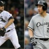 Yankees Add Todd Frazier and David Robertson From White Sox