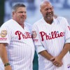 """Dutch' Darren Daulton, Former Phillies All Star, Dies at Age 55"