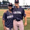 Atlanta Braves Call Up Top Prospects Ozzie Albies and Lucas Sims