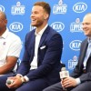 Doc Rivers Relieved of LA Clippers' Front Office Duties