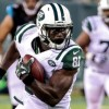 Jets Receiver Quincy Enunwa Hits IR With Neck Injury