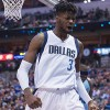 Nerlens Noel Resigns With Mavericks for One Year