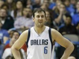 Andrew Bogut Signs With Los Angeles Lakes for One Year