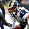 Aaron Donald Ends Holdout, Reports to Rams