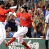 Boston Red Sox Accused of Stealing Signs Via Electronics