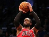 Dwyane Wade Reaches Buyout With Bulls; Cavs, Spurs, Thunder Rumored Suitors