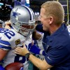 Jason Witten Becomes Dallas Cowboys' All-Time Leader in Receiving Yards